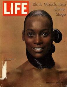 life1969