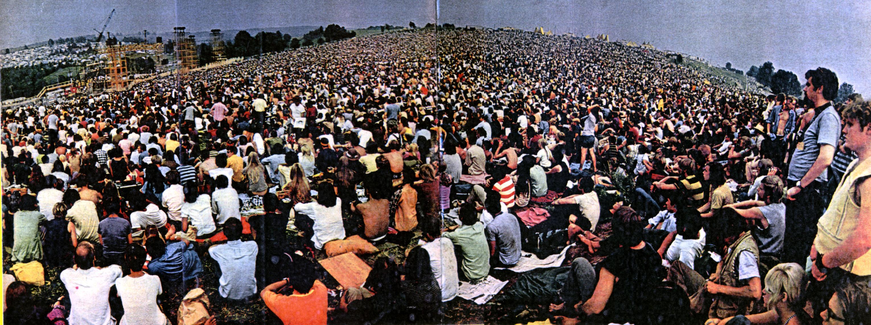 Woodstock | Abagond