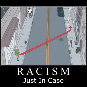 racism-just-in-case