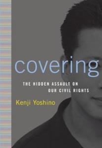 Yoshinobookcover