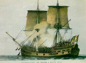 slave-ship-revolt