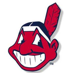 chief-wahoo