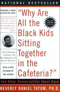 why are all the black kids This study guide consists of approximately 25 pages of chapter summaries,  quotes, character analysis, themes, and more - everything you need to sharpen  your.