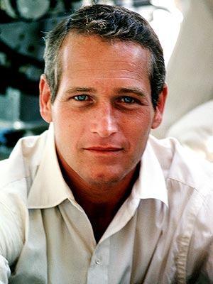 Paul Newman Abagond