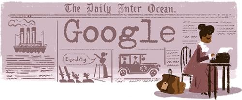 google-doodle-ida-b-wells