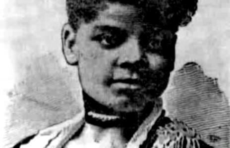 lynching and women ida b wells Ida b wells and mary church terrell were among the black women who marched with the women of their state, refusing to march at the rear ida b wells' pen was so sharp that it got her banned from the state of tennessee after she besmirched white women's morality in a treatise about lynching.