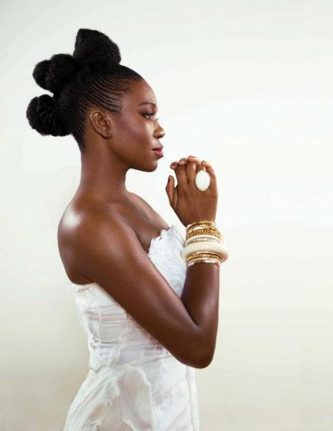 http://abagond.files.wordpress.com/2010/02/india-arie1.jpg