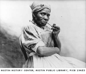 Black Women S Hair A Brief History 1400 1900 Abagond