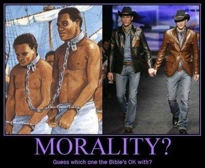 [Image: biblemorality.jpg?w=400&h=329]