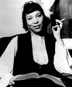 zora neale hurston what white publishers won t print abagond zora neale hurston what white publishers won t print wednesday 23rd 2010 by abagond zora neale hurston