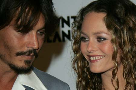 301 Moved Permanently Vanessa Paradis Breakup