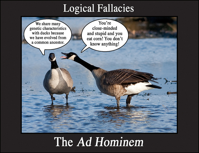 https://abagond.files.wordpress.com/2010/09/ad-hominem.jpg