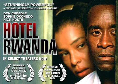 https://abagond.files.wordpress.com/2010/10/hotel_rwanda_la.jpg