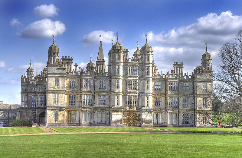 burghley_house_large