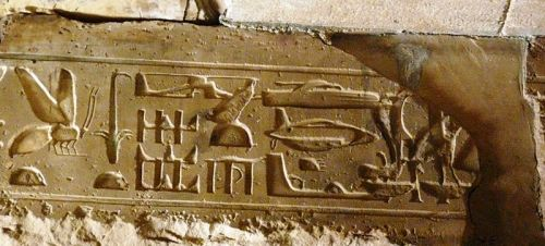 ancient egypt and ancient astronauts abagond
