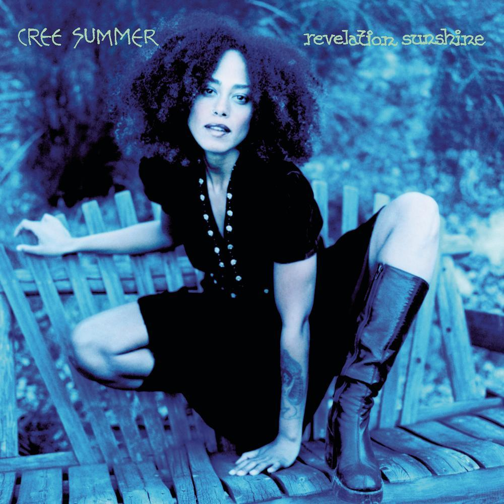 picture Cree Summer