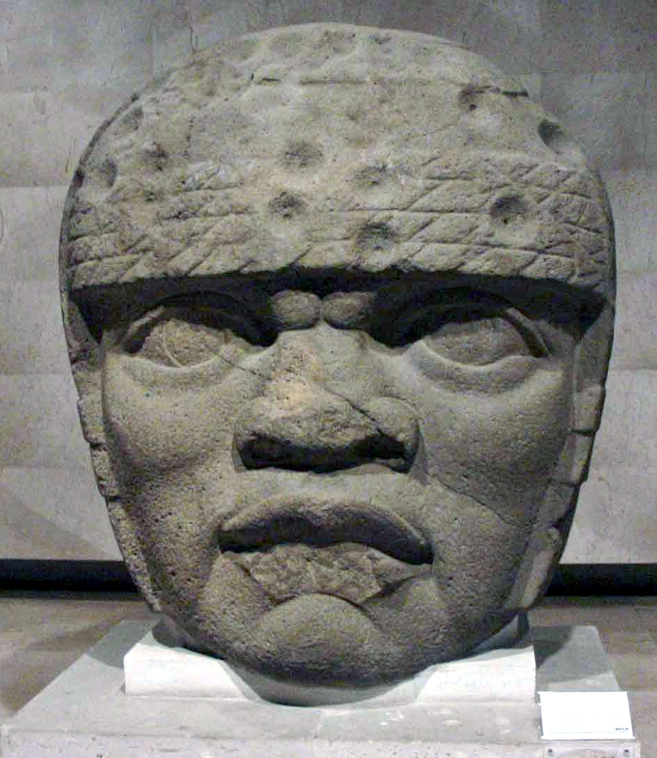 the olmecs This edition of michael d coe's mexico includes new developments in the birth  of agriculture and writing, both of which were independently invented here.