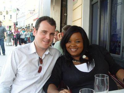 naked-sex-evia-moore-interracial-dating-blog-ebony
