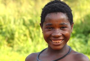 Pygmies From The Middle Of Africa Where They Can Still Be Found Here And There No Longer A Language Family Now Speak Languages Nearby