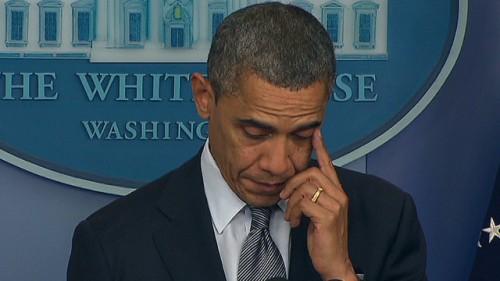 121214085201-obama-weeps-over-massacre-00005429-story-top
