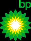 160px-BP_Logo.svg