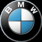 180px-BMW.svg