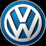 180px-Volkswagen_logo.svg