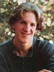 200px-Dylan_Klebold