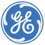 200px-General_Electric_logo.svg