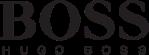 200px-Hugo-Boss-Logo.svg