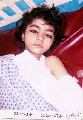 2010.05.21-Fatima-Picture-Ob94-278x400