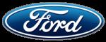 250px-Ford_Motor_Company_Logo.svg