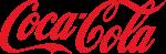 300px-Coca-Cola_logo.svg