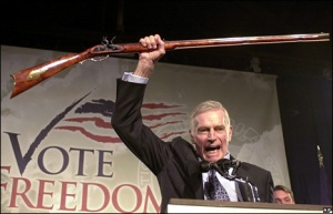 _44543795_charlton_heston_nra466ap