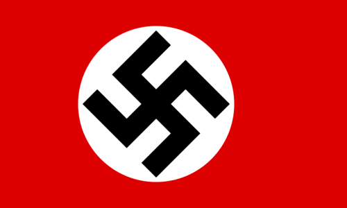 800px-Flag_of_German_Reich_(1935–1945).svg