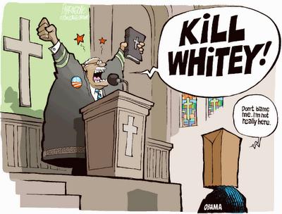 blame_whitey.8351