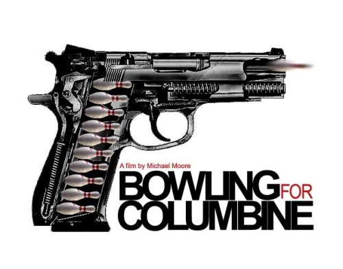 bowling_for_columbine_by_salid