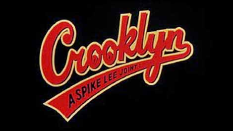 crook-logo