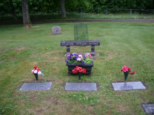 parkhillcemetery-graves