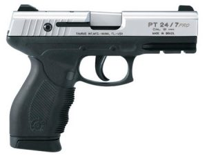 Taurus-9mm2