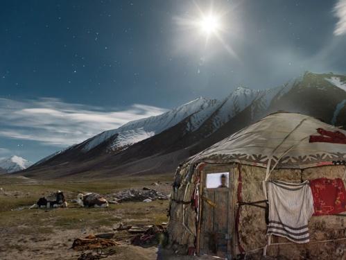 16-summer-eve-yurt-670