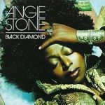 220px-Angie_Stone_-_Black_Diamond_album_cover