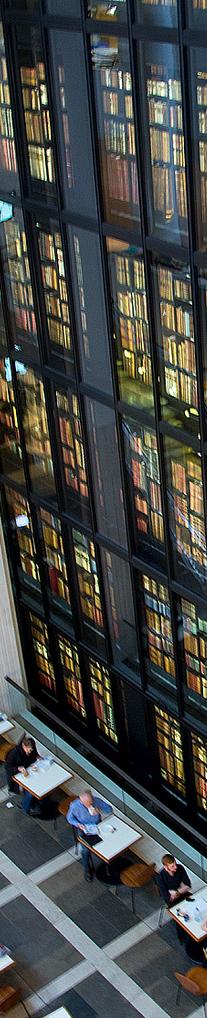 british-library-st-pancras