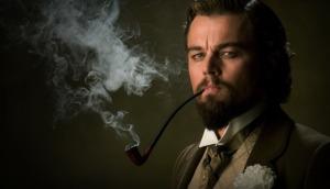 Django_Unchained_-_Leonardo_DiCaprio_as_Calvin_Candie