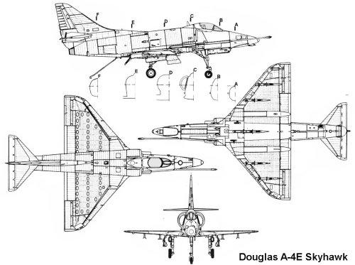 douglas_a4e_skyhawk