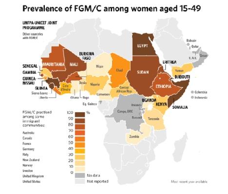 FGM-Africa-5802
