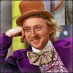 -Gene-Willy-Wonka-gene-wilder-30648723-200-200