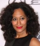how-much-is-tracee-ellis-ross-worth