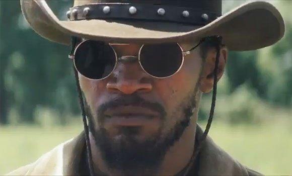 Django Unchained | Abagond