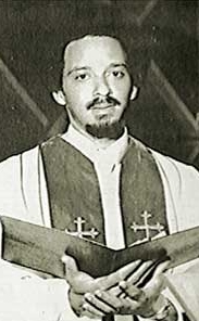 Jeremiah_Wright_July_1973_-_First_Vacation_Bible_School_at_TUCC